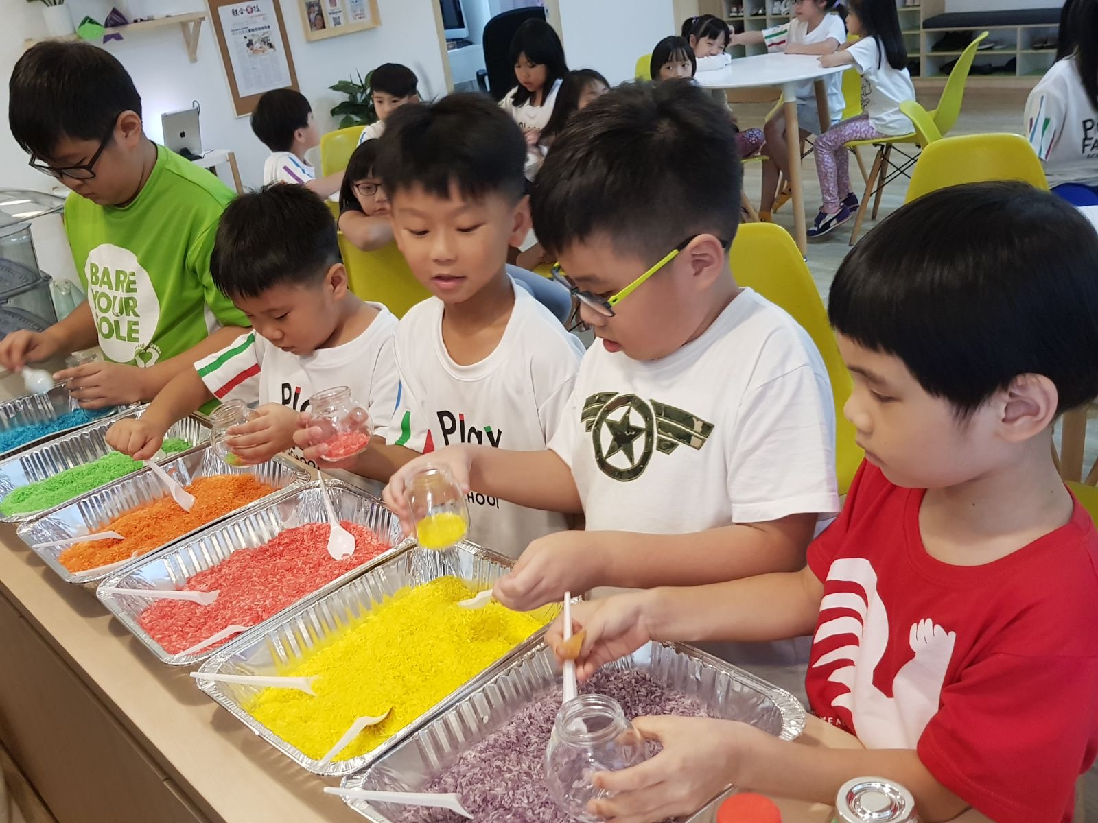 june holiday programme, student care in serangoon, toa payoh, west coast, tampines, punggol