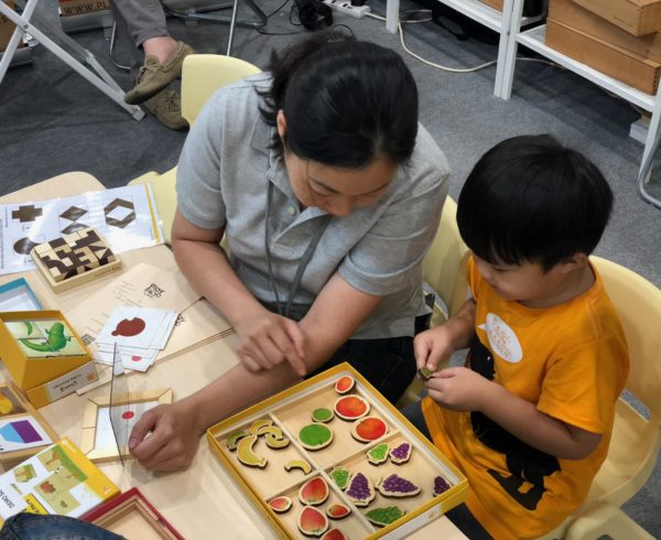Enrichment, Early Math Skills, Early Math Matters, Heguru, Kumon, Eye level math, CMA, abacus, math for children, primary 1 math, preparing for primary 1, playgroup