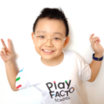 playfacto school, student care, steam enrichment