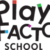 PlayFACTO School Author