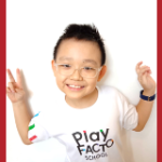 playfacto school, student care, steam enrichment