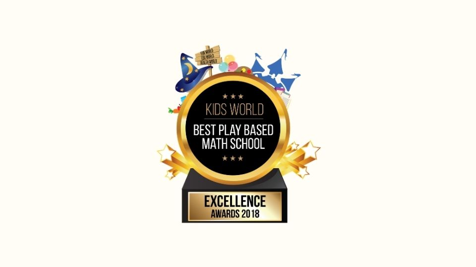 best student care, premium student care, after school care programmes