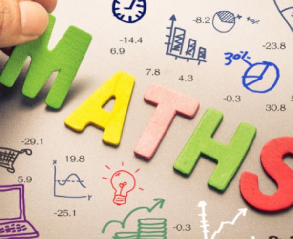 creative math image 1