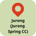 student care near me, after school care programme, jurong, jurong west,
