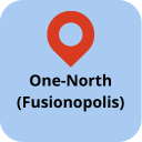 after school care programmes in fusionopolis one north, fairfield methodist primary school